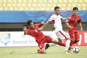 U19 Việt Nam - U19 Australia: Đâu là chìa khóa giúp đánh bại đội bóng xứ Chuột túi?