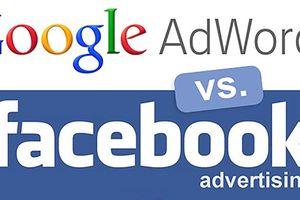 Truy thu thuế thu nhập từ Google, Facebook: Hãy khiến các 'đại gia' ngoảnh mặt lại!