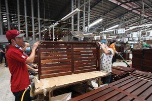 EU-Việt Nam ký kết Hiệp định Đối tác tự nguyện về thực thi luật lâm nghiệp, quản trị rừng