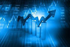 Thị trường chứng khoán cuối năm đang đối mặt với thách thức gì?