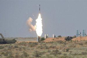 Vũ khí Israel sợ nhất không phải là S-300