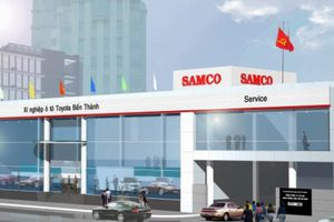 Nghìn tỷ 'bốc hơi', cho thuê đất công sai phạm của Samco, sở ngành TP.HCM 'ngó lơ'?