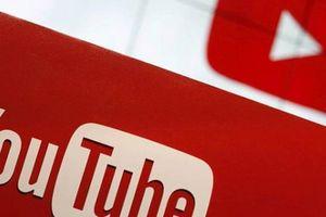 Mách bạn cách thu nhỏ cửa sổ video YouTube trên trình duyệt