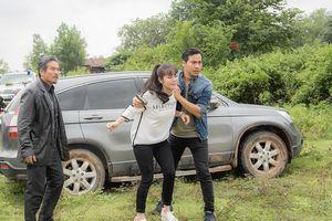Phim truyền hình Việt: Không thể dễ dãi