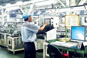 Chuẩn bị gì trước cuộc cách mạng công nghiệp 4.0? - Bài 1: Chậm và thiếu thực tế