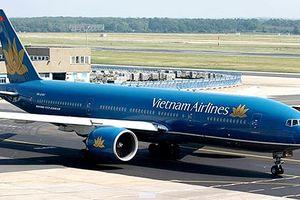 Đề xuất sân bay Long Thành đảm nhận 85% chuyến bay quốc tế