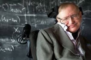 Giật mình 'tiên tri' về giới siêu giàu của thiên tài Stephen Hawking