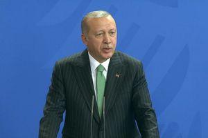 Thổ Nhĩ kỳ sẽ 'tiết lộ' toàn bộ sự thật sau cái chết của Khashoggi