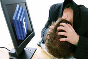 Bệnh trầm cảm ở học sinh: Cần phát hiện và can thiệp sớm