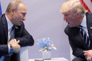 NATO đổ lỗi cho Nga về việc Mỹ rút khỏi Hiệp định INF