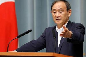 Nhật Bản hy vọng Mỹ cân nhắc lại kế hoạch rút khỏi INF