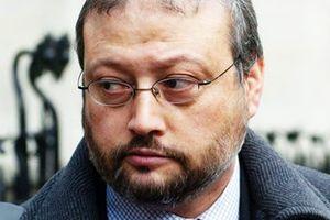 Saudi Arabia: Cái chết của nhà báo Khashoggi là 'lỗi lầm nghiêm trọng'