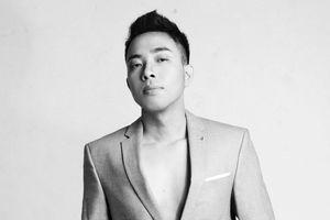 Nhạc sĩ Nguyễn Hồng Thuận: Tác giả 'Hồng Kông 1' nên đi chậm lại