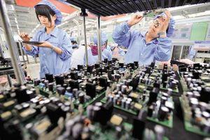 Đông Nam Á đón sóng đầu tư công nghệ nhờ chiến tranh thương mại Mỹ - Trung Quốc