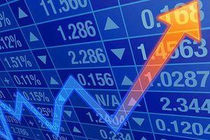 Vừa lên sàn, cổ phiếu Vinalines bị hạn chế giao dịch