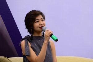 Thế hệ trẻ Việt cần kỹ năng tự lãnh đạo bản thân
