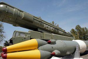 Mỹ đi nước cờ nguy hiểm, NATO đổ lỗi cho Nga