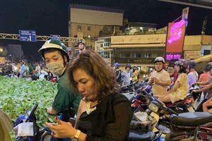 Nữ tài xế 'xe điên' BMW Nguyễn Thị Nga là một bà chủ đầy thế lực?