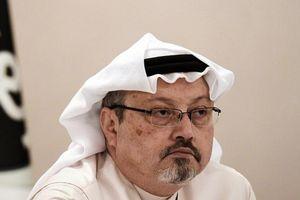 Jamal Khashoggi là ai mà lại bị thủ tiêu?