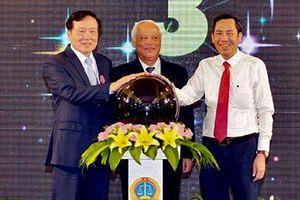 Góp phần cải cách hành chính tư pháp, tiến tới xây dựng Tòa án điện tử tại Việt Nam