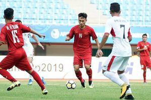 U19 Australia vs U19 Việt Nam: Lách qua cánh cửa hẹp