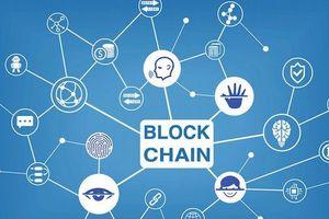 Công nghệ 24h: Kỹ sư blockchain đang là nhóm được trả lương 'khủng' nhất ngành công nghệ