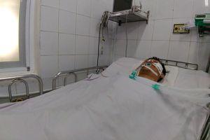 Vụ nữ tài xế gây tai nạn kinh hoàng: Còn 1 bệnh nhân đang nguy kịch
