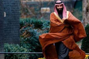 Ông Trump 'đả hổ' ở Saudi Arabia, Thái tử Mohammed bin Salman cũng khó thoát?