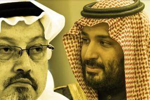 Lộ thêm tình tiết vụ Khashoggi: Thái tử Mohammed bin Salman thực sự 'nhúng chàm'?