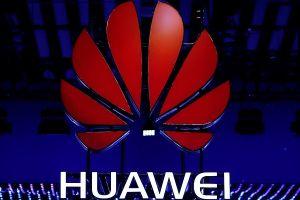 Tập đoàn Huawei bị nhân viên cũ kiện ăn cắp sở hữu trí tuệ cũ ở Hoa Kỳ