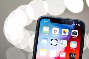Camera trên iPhone XR khác biệt thế nào so với iPhone XS và XS Max?
