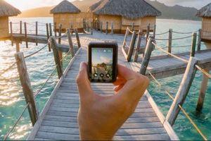 GoPro HERO7 phân phối chính hãng tại Việt Nam, giá chỉ từ 5,3 triệu đồng