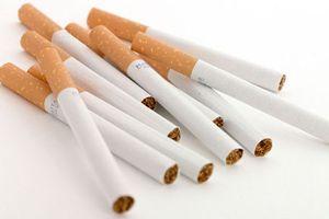 Từ ngày 15/11 các bộ phim truyền hình có được sử dụng thuốc lá làm đạo cụ diễn xuất hay không?