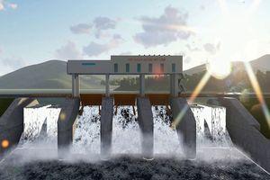 Phú Yên: Mời thầu gói xây lắp thuộc Dự án Hồ chứa nước Mỹ Lâm