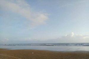 Hà Tĩnh: Nổ lớn kèm rung lắc mạnh từ biển dội vào, dân hoảng loạn tháo chạy