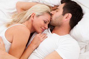 4 lý do đàn ông sợ vợ thường thành công hơn