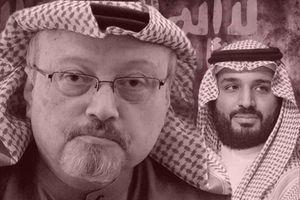 Ả rập Xê út: Vụ sát hại nhà báo bất đồng chính kiến là một 'sai lầm khủng khiếp'