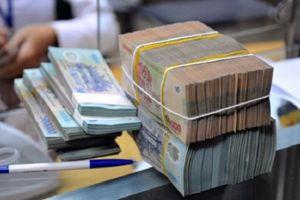 Trình Quốc hội điều chỉnh tổng mức vốn nước ngoài tăng thêm 60.000 tỷ đồng