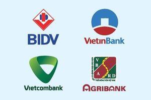 'Nguồn lực Nhà nước để tăng vốn cho các NHTM có vốn Nhà nước hết sức hạn chế'