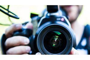 Đạo đức nghề nghiệp người làm báo: Kinh nghiệm từ nước ngoài