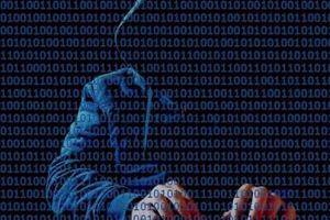 Website của doanh nghiệp đang là đích ngắm của tội phạm mạng