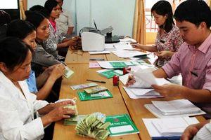 Tín dụng chính sách xã hội góp phần nâng cao vị thế người phụ nữ