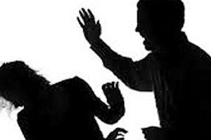 Mâu thuẫn gia đình chồng đâm vợ tử vong