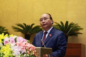 Thúc đẩy nhanh ký kết và phê chuẩn Hiệp định thương mại Việt Nam - EU