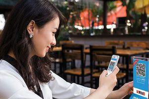 Xuất bản Chuyên đề 'Thanh toán 4.0 - Cơ hội mới cho ngân hàng bán lẻ'