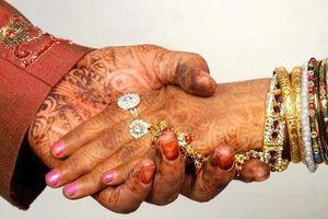 Khách du lịch dễ dàng vén màn 'thâm cung' Ấn Độ qua các đám cưới