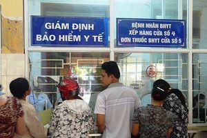 Hà Nội: Kiểm tra đột xuất việc kê đơn thuốc, chỉ định xét nghiệm của bác sĩ