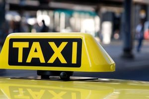 Đi taxi: Ai là thượng đế?