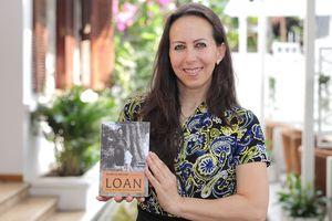 Mỗi tuần một cuốn sách: 'Loan - Từ cuộc đời của một con chim phượng hoàng'