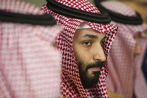 Ả Rập giải thích khó tin khi lộ clip gian dối vụ nhà báo Khashoggi